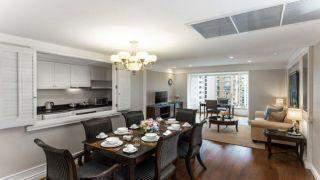 Grand Suite Quadruple Room