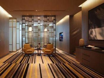 Somerset Sukhumvit Thong lor Hotel