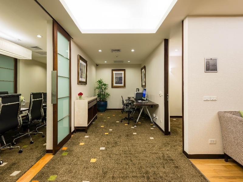Emporium Suites