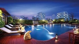 Centre Point Sukhumvit Hotel Hotel