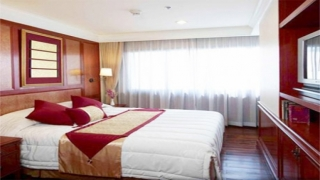 1-Bedroom Standard