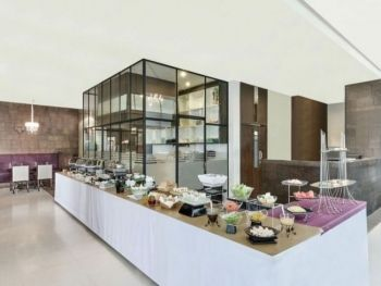 Centre Point Sukhumvit - Thong Lo Hotel hotel