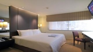 2-Bedroom Designer