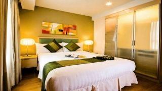 3-Bedroom Premier