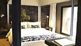 2-bedroom Suites