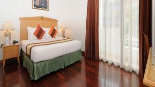 1-Bedroom Admiral
