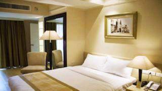 1-Bedroom D,E,G
