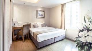 2-Bedroom A