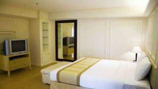 2-Bedroom C