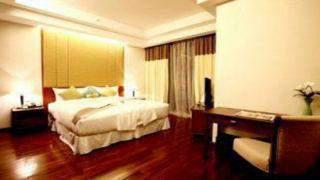 2-Bedroom Executive