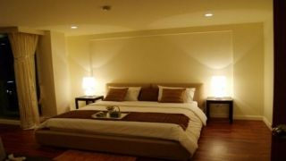 4 ห้องนอน A