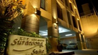 Bangkok serviced apartments, serviced apartment in Bangkok, monthly serviced apartments in Bangkok