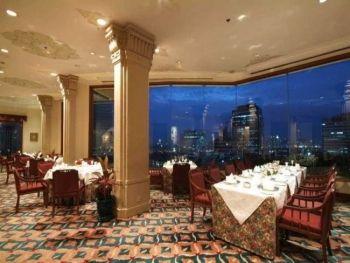 Rembrandt Hotel Hotel