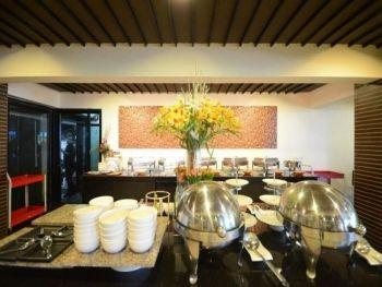 Heritage Hotels Srinakarin Hotel