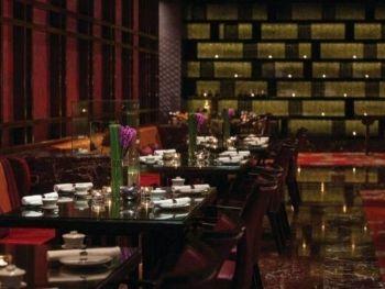 Renaissance Bangkok Ratchaprasong Hotel Hotel