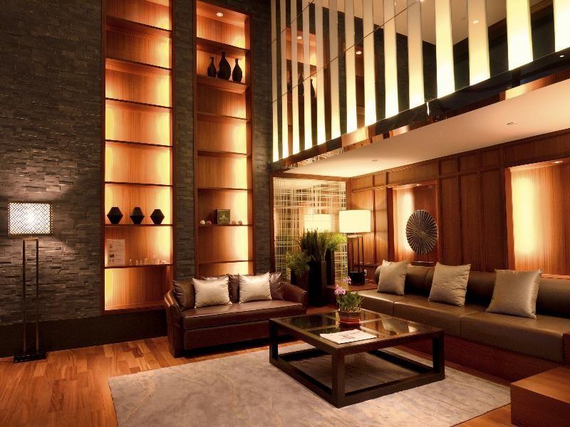 Aetas Residence