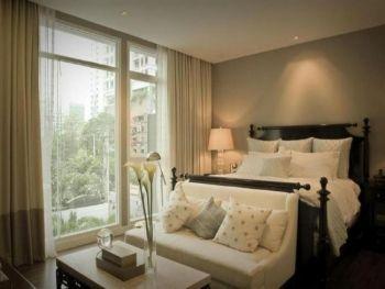 Rongratana Executive Residence Hotel