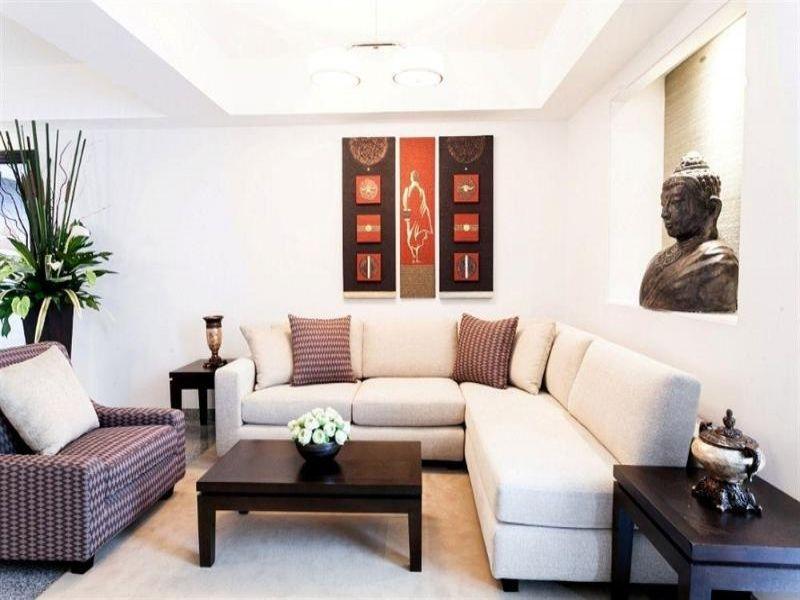 The Celadon Bangkok