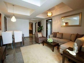 The Celadon Bangkok Hotel