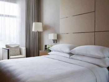 Marriott Executive Apt Bangkok, Sukhumvit Thonglor Hotel