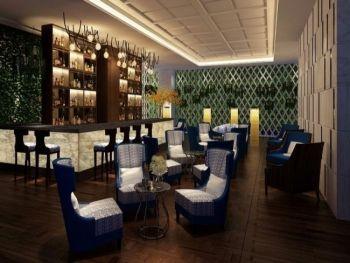 Lancaster Bangkok Hotel