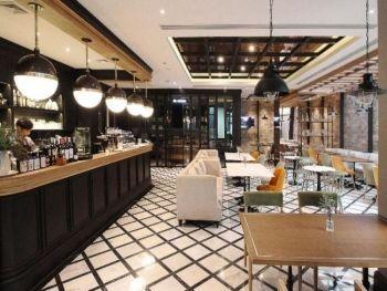 The Salil Hotel Sukhumvit 57 Hotel