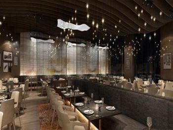 Divalux Resort & Spa Bangkok Hotel