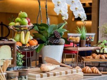 CARLTON HOTEL BANGKOK SUKHUMVIT Hotel